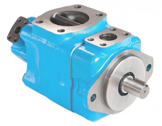 Steel Split Bushes CuPb24Sn4 | Bimetal Oilless Bearings & Vane Pump Bushing For Rough Operation Conditions
