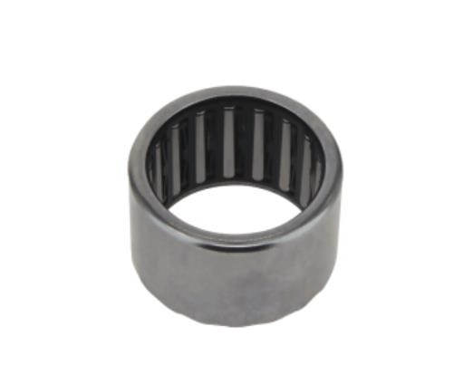 Stamping Miniature Needle Roller Bearing HK04 5 6 7 8 8 9 10 12 Mm HK0408