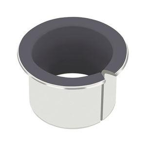 Low Friction Aerial Lift Outdoor Polymer Plain Bearings Corrosion Resistance