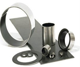 PAW P10 P20 PAS P11 P21 P22 Thrust Washers Strips Metric Or Inch Bushes Permaglide Plain Bearings