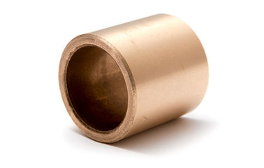 Sae 660 C93200 Self Lubrication Cast Bronze Bushings & Sintered Bronze Bearing