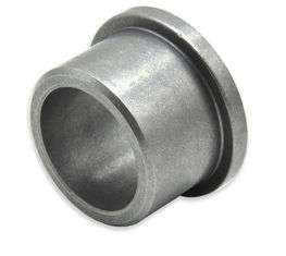 China Free Maintenance Cast Bronze Bushing With 0.05-0.22 Friction Coefficient factory
