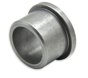 Free Maintenance Cast Bronze Bushing With 0.05-0.22 Friction Coefficient