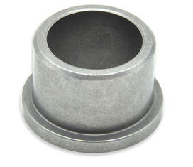 Free Maintenance Cast Bronze Bushing With 0.05-0.22 Friction Coefficient supplier