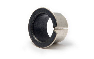 3d Print Bushings For Printers The Sliding Bearings Solution | Self Lubricating Bushes supplier