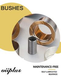 Steel Copper Alloy Cusn4pb24 Metallic Bearings Material Strips Trust Washer & Plate supplier