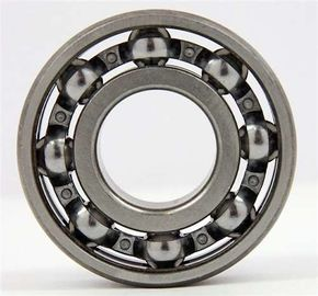 6003 Bearing Deep Groove Brand Inner Diameter And Outer Diameter Collar Inner 2RS ZZ supplier