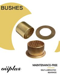 China Hard Strong & Resistant Thrust Washer Diamond Oil C95400 Aluminum Bronze factory