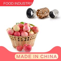 China Mixers Polytetrafluoroethylene Ptfe Bushes Composite Bearings for Food Safety & Packaging Speed factory