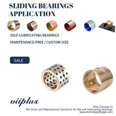 Die Guide Bushing Universal Straight Type Components & Washer Without Bolt Hole supplier