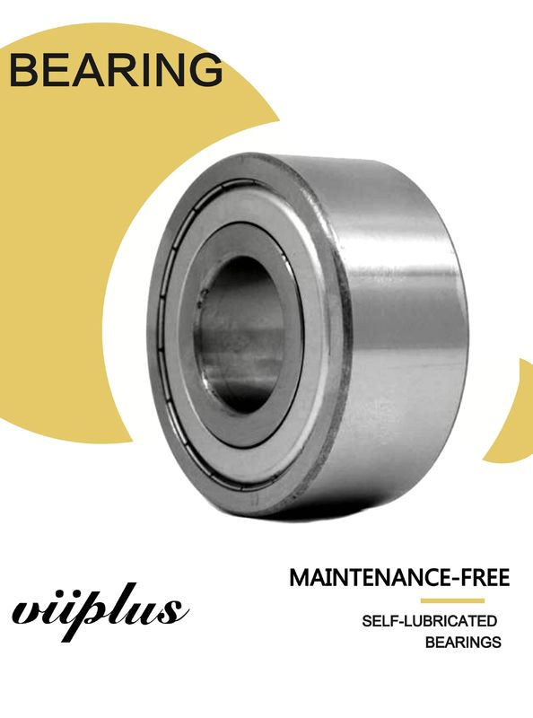 Economy Bearings  Inexpensive Alternatives To High Quality Japanese, Swiss And German Bearing Ranges supplier